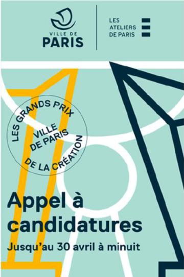 Roger Pradier® x Les Ateliers de Paris